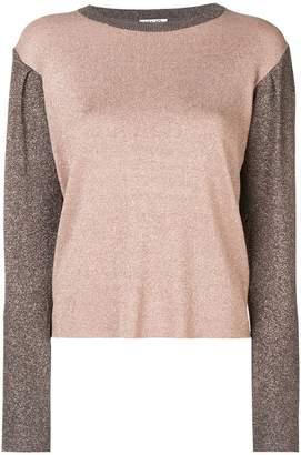 Liu Jo long sleeved sweatshirt