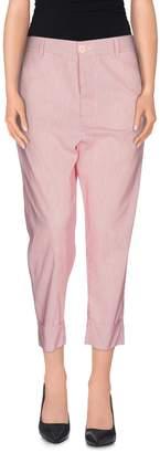 Adele Fado 3/4-length shorts