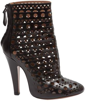 Femmes Marco Tozzi Premio 25812 Bottes De Chelsea - Noir - 41 Eu HvjjwL11k