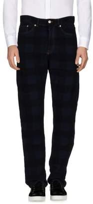 Dries Van Noten Casual trouser