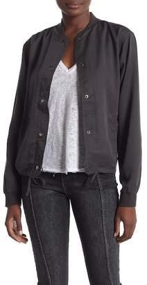 Joe Fresh Bomber Jacket