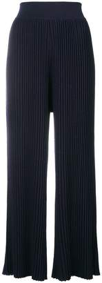 Circus Hotel relaxed trousers