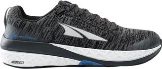 Altra Paradigm 4.0 Running Shoe - Men's
