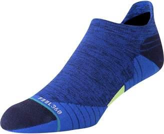 Stance Uncommon Solids Tab Sock - Men's