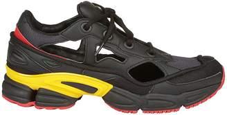 Adidas x Raf Simons ozweego mas de 30 Adidas x Raf Simons ozweego