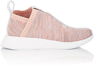 adidas Women's NMD City Sock 2 Primeknit Sneakers $180 thestylecure.com