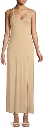 Rachel Pally Women's Charmaine Floor-Length Dress
