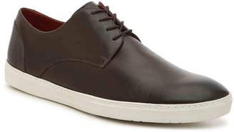 Mercanti Fiorentini Tailored Sneaker - Men's