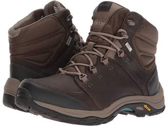 Teva Montara III FG Event Boot Women's Shoes