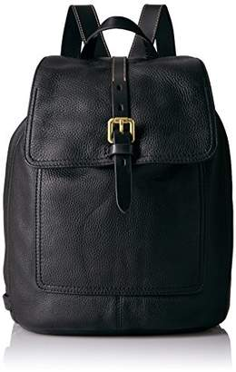 Cole Haan Women's Loralie Backpack