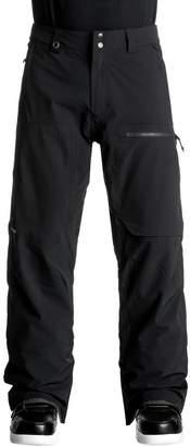 Quiksilver Travis Rice Stretch Pant - Men's