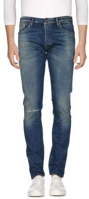 Jack and Jones R.D.D. ROYAL DENIM DIVISION BY ジーンズ