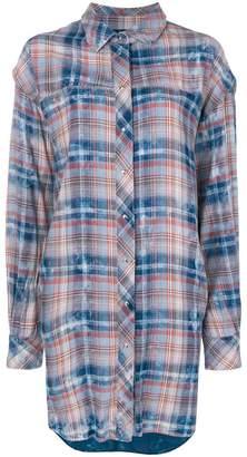 Diesel C-GESIEN-A shirt