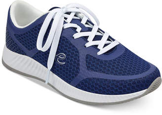Easy Spirit Faisal 2 Lace-Up Sneakers Women's Shoes