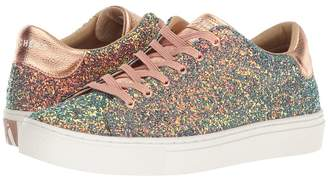 Skechers Side Street - Awesome Sauce Women's Shoes