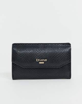 c581b04afd92 Dune Top Zip Bags For Women - ShopStyle Australia