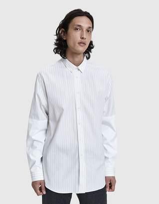 Jil Sander Rispetto Button Up Shirt
