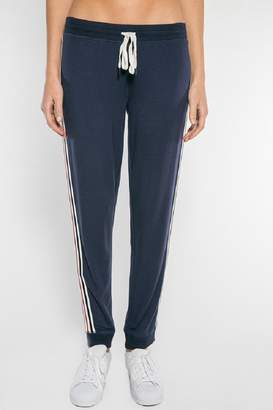 PJ Salvage Banded Track Pants