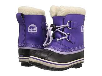 Sorel Yoot Pac TP (Toddler/Little Kid)