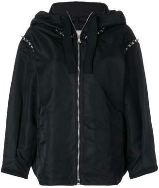 Moncler Cordierite jacket