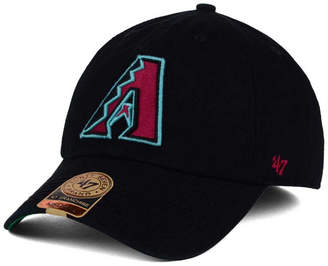 '47 Arizona Diamondbacks Franchise Cap