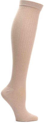 Dr. Scholl's Graduated Compression Knee Socks - Women's