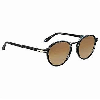 Persol Men's 0Po3184S 106251 Sunglasses