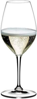 Riedel Vinum Champagne Wine Glass (Set of 2)