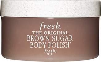Fresh Women's Brown Sugar Body Polish