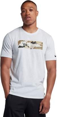 Nike Men's Dri-FIT Ultility Top