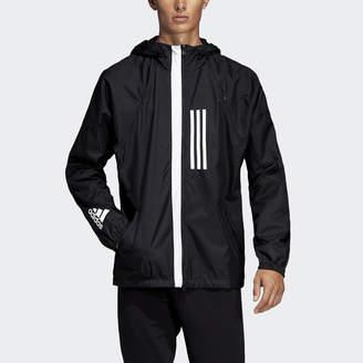 adidas ID WND Jacket