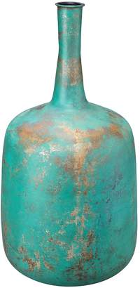 Jamie Young Zeus Large Vase