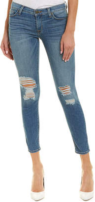 Hudson Jeans Jeans Krista Arise Ankle Skinny Crop