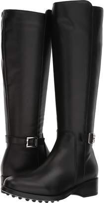 La Canadienne Silvana Women's Boots