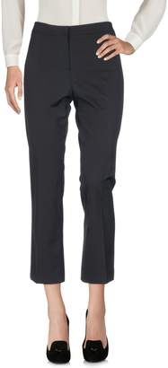 QL2 Quelle Due QL2 QUELLEDUE Casual pants - Item 13203006EG