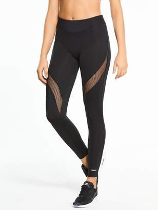 Shock Absorber Activewear Legging