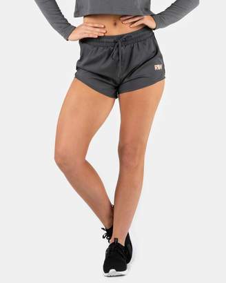 Women's Sprint Shorts