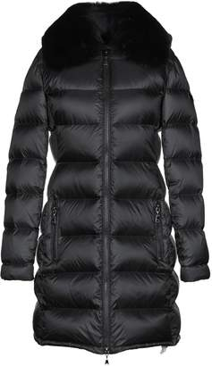 Escada Down jackets