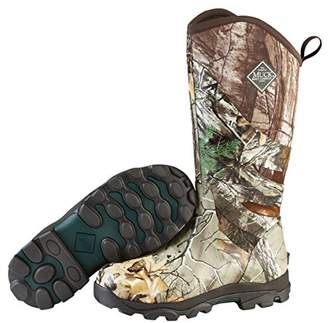 "Muck Boot Muck Pursuit Glory 16"" Rubber High Performance Insulated Scent-Masking Men's Hunting Boots"