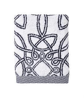 Yves Delorme Entrela Hand Towel 55 x 100