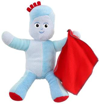 In the Night Garden Large Fun Sounds Igglepiggle