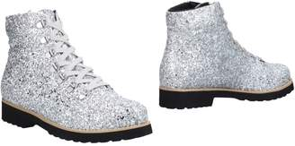 Fornarina Ankle boots