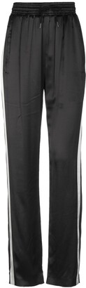 Burberry Casual pants - Item 13284548KX