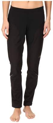 The North Face Isotherm Tights Women's Casual Pants