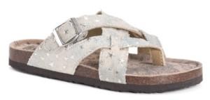 Muk Luks Women's Shayna Sandals Women's Shoes