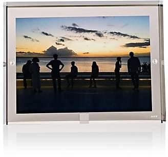 """Alexandra Von Furstenberg Voltage 5"""" x 7"""" Picture Frame"""