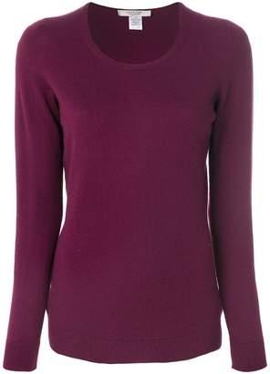 D'aniello La Fileria For cashmere jumper