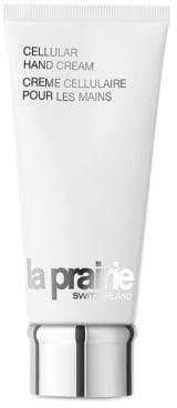 La Prairie Cellular Hand Cream/3.4 oz.