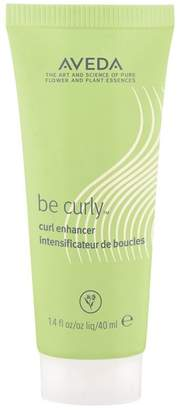 Aveda Be Curly Curl Enhancer 40ml - No Colour