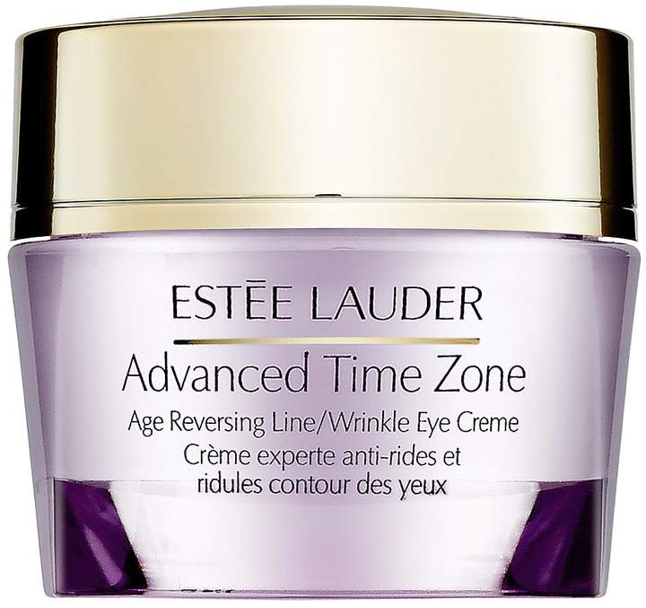 Estee Lauder Estée Lauder Advanced Time Zone Age Reversing Line/Wrinkle Eye Creme